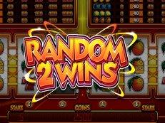 Random2Wins